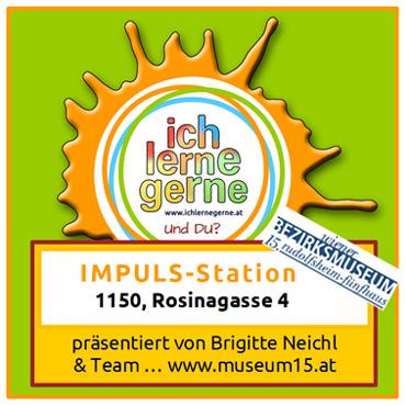 1150 Wien, Rosinagasse 4