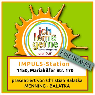 1150 Wien, Mariahilfer Str. 170