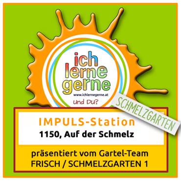 1150 Wien, Schmelzgarten1 /Auf der Schmelz